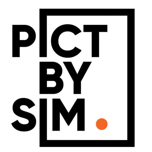 PictBySim